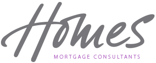 homes-mortgages